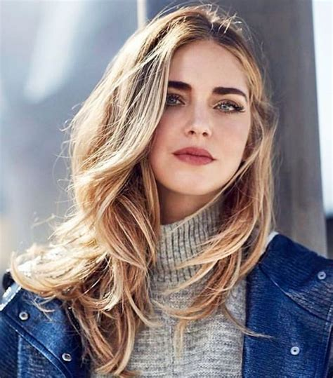 hair color to look younger how to look younger just by changing your hair colour