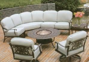 Home Depot Clearance Patio Furniture Home Trends Patio Furniture Matt Pearson