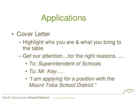 from teacher candidate to teacher ttoc