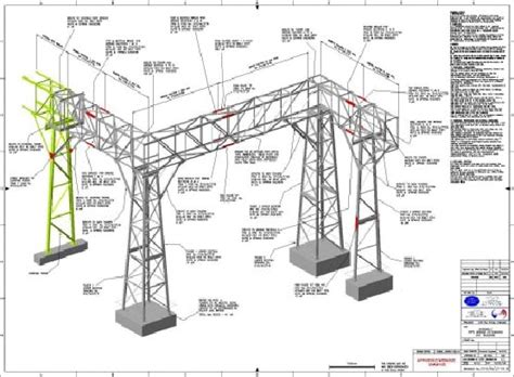 do civil engineering drawing and design in 24 hours by kush8229 do your civil engineering works and structural drawing