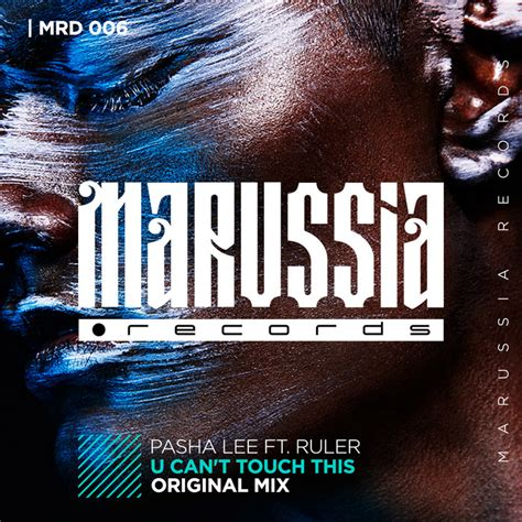 download mp3 chrisye feat pasha u can t touch this by pasha lee feat ruler on mp3 wav