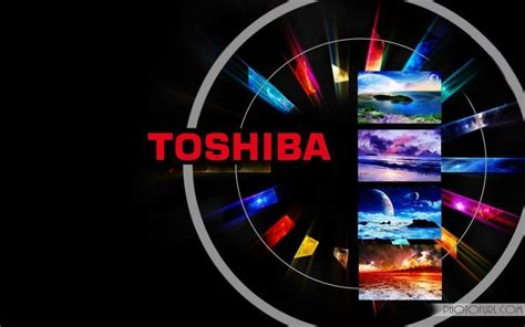 free download themes for windows 7 toshiba toshiba desktop backgrounds wallpaper cave