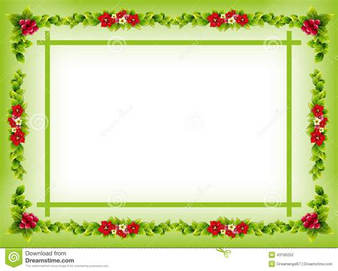 Wedding Invitation Card Border by Invitation Card Border Design Yourweek 891fa2eca25e