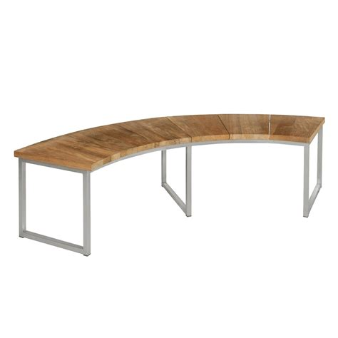 banc truffaut banc de jardin truffaut ymedia info collection design