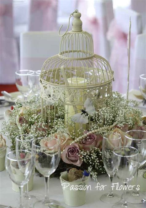 birdcages wedding archives for