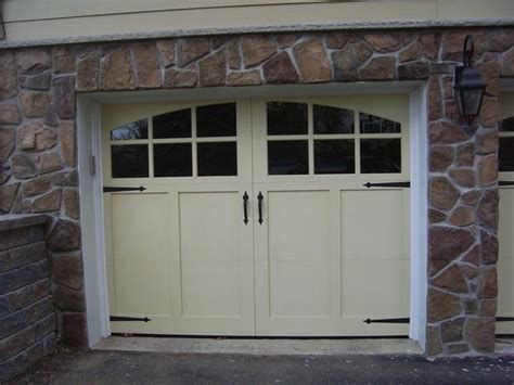 Garage Window Inserts Replacements by Garage Door Replacement Windows Inserts Architecture And