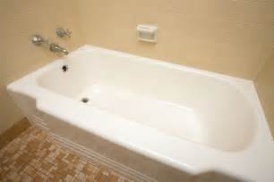 Picture Of A Bathtub Bathtub Refinishing Bathtub Refinishers