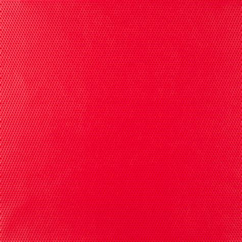 Bright Upholstery by Bright Poppy Vinyl With Small Shiny Decorative Dots