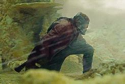 quills movie gif page 2 for peter quill gifs primo gif latest animated gifs