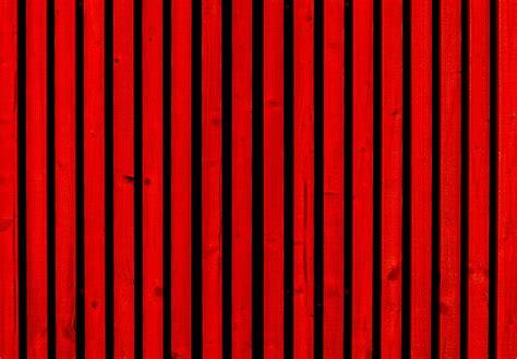 wallpaper terlaris garis merah gambar abstrak tekstur pola garis merah lingkaran