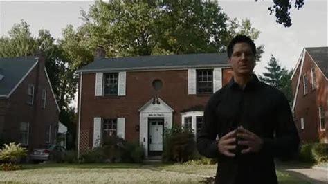 buscadores de casas 171 buscadores de fantasmas 187 visita la casa que inspir 243 171 el
