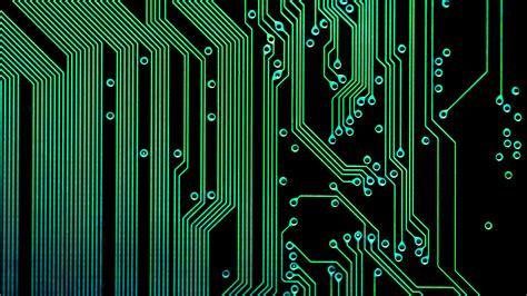 circuit board animation circuit board wallpaper search persona