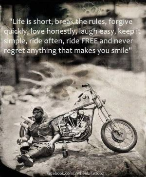 biker couple quotes love quotesgram motorcycle couple love quotes quotesgram