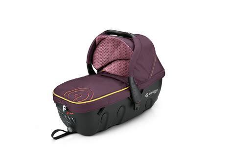 Neo Set concord neo set de voyage 2016 pink acheter sur