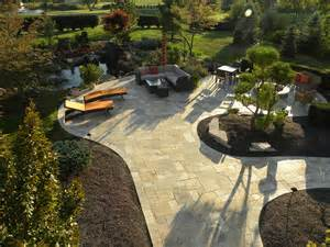 Outdoor Patio Landscaping Zen Garden Smalls Landscapingsmalls Landscaping