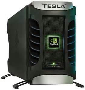 Nvidia Tesla Price Nvidia Tesla High Performance Computing Gpus Take A New