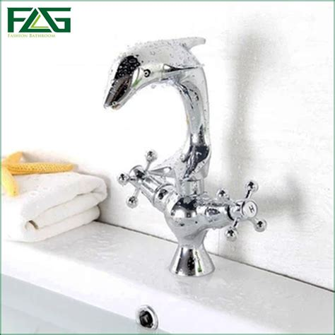 dolphin bathroom dolphin bathroom faucets promotion shop for promotional
