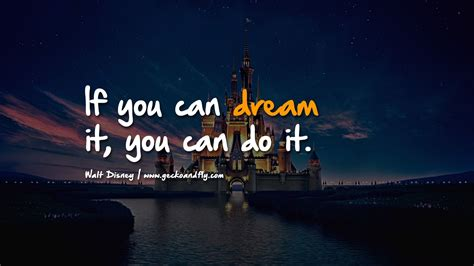 disney quote wallpaper  images