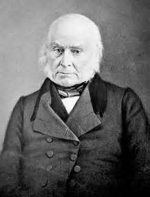 John Quincy Adams Quotesquotes Of John Quincy Adamsfamous Quotes Of » Home Design 2017