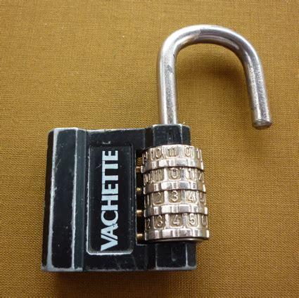 cadenas chiffre leroy merlin code cadenas de codes possibles with code cadenas cheap