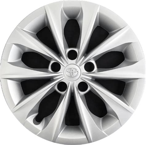 toyota camry hubcaps wheelcovers wheel covers hub caps
