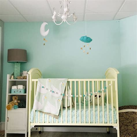 Mint Nursery Decor The 88 Best Images About Mint Green Nursery On Pinterest Gender Neutral Crib Sheets And