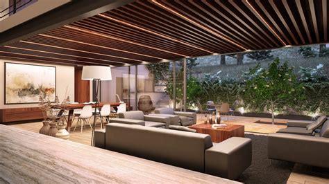 Definition Sunken Living Room Lovely Living Rooms For A Design Loving