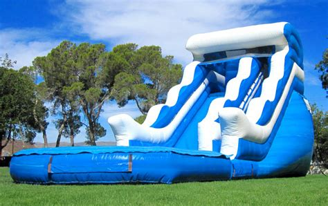 water slide bounce house for rent barstow bounce house barstow water slide rentals barstow ca bouncehouseguybarstow com