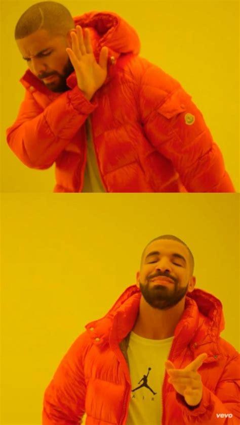 Memes De Drake - hacer meme de drake rapero