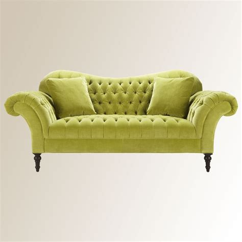 who makes arhaus sofas 14 best upholstery ideas images on chairs