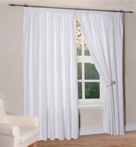 white drapes with blackout lining white curtains with blackout lining curtain menzilperde net