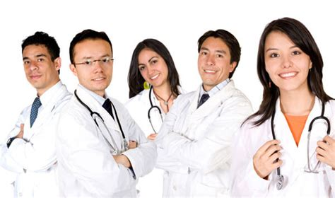 supplement j national interest waiver physicians immigration guide j waivers h 1b green cards