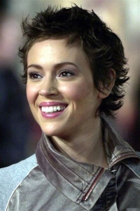 short curly hairstyles growing out 26 best images about short hairstyles on pinterest