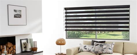 abc blinds and curtains celluar blinds images honeycomb blinds blackout images hd