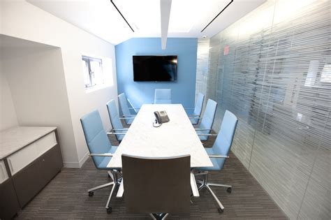 nyc conference room rental new york office space and offices at park avenue