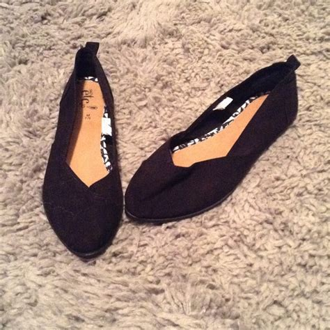 rue 21 shoes for 43 rue 21 shoes i m selling rue21 shoes from
