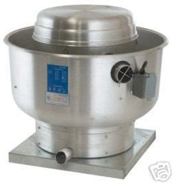 food truck exhaust fan mobile exhaust pipe dogger iv food warmer heater