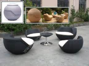 contemporary patio furniture modern outdoor furniture