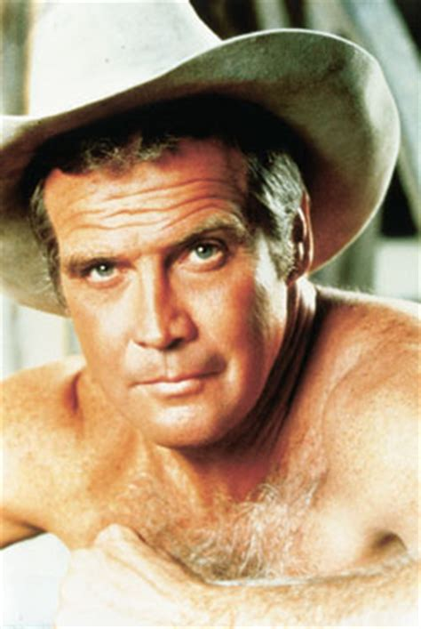 cyborg:lee majors online | press room | lee majors