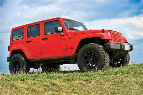 jeep jk bds suspension 2017 jeep wrangler jk lift kits