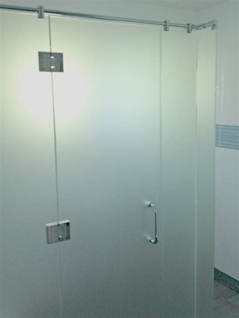 Glass Shower Doors Vancouver Cabana Room Doors Greater Vancouver Shower Glass Professionals Modern Bathroom Vancouver