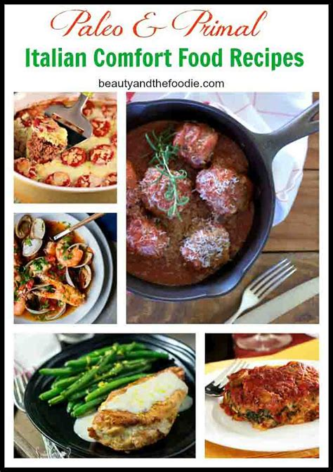comfort food recipes 1000 ideas about cuisines of diversity nature on