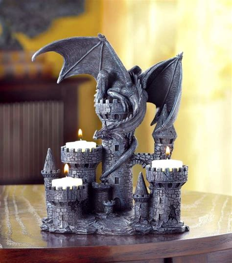 medieval dragon home decor 50 dragon home decor accessories to give your castle