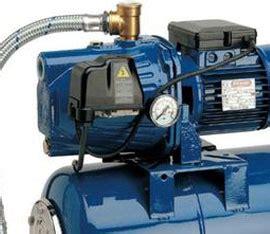 Autoclave Come Funziona by Che Cos 232 Il Pressostato Compressore E Come Funziona