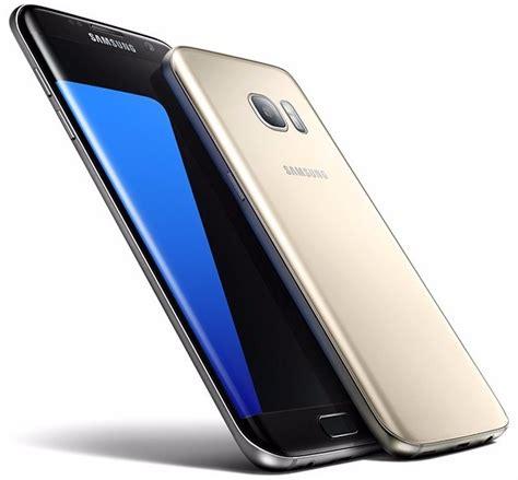 Samsung Galaxy S7 Edgr 32gb Duos Garansi Resmi Sein samsung galaxy s7 edge sm g935f duos 32gb specs and