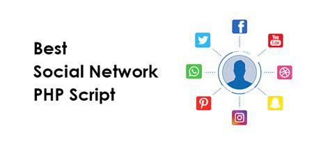 best social networking script 5 best social network php script 2018 formget