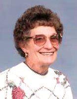 marlene carol johnson 1936 2013