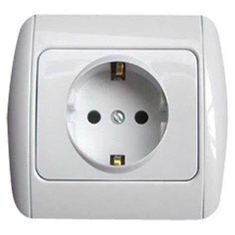 Panasonic Outlet Stop Kontak mengenal peralatan listrik di rumah bagian 2