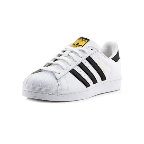 Sepatu Adidas Superstar Foundation Pack sepatu adidas superstar foundation pack c77124 putih