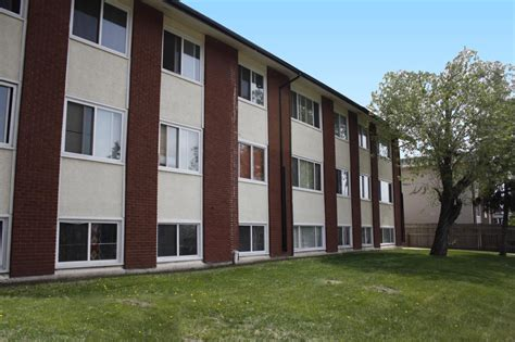 downtown 2 bedroom apartments for rent 2 bedrooms edmonton downtown apartment for rent ad id